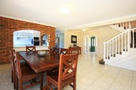 Picture of 4 Elvin Drive, Bomaderry