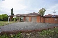 Picture of 2 Montgomery Road, Bonnyrigg