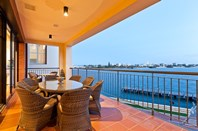 Picture of 207/173 Mounts Bay Road, Perth