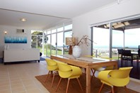 Picture of 12 Ferrier Drive, Victor Harbor