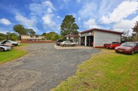 Picture of 80 Jerry Bailey Road, Shoalhaven Heads