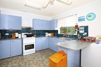 Picture of 82 Jerry Bailey Road, Shoalhaven Heads