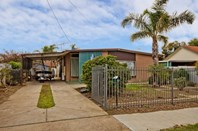 Picture of 17 Willochra Street, Largs North