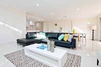 Picture of 9A Fleetwood Crescent, Henley Beach