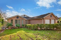 Picture of 6A Burragorang Rd, Ruse