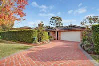 Picture of 8A Burragorang Rd, Ruse