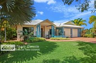 Picture of 7 DeCourcy Place, Durack
