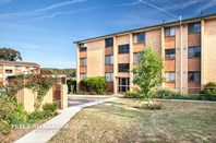 Picture of 3/10 Walsh Place, Curtin