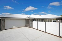 Picture of 14A Coorara Avenue, Payneham South
