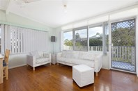 Picture of 32 Bolt Street, Shoalhaven Heads