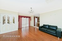 Picture of 3 Minchin Place, Gowrie