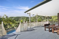 Picture of 24 Petsch Creek Road, Tallebudgera Valley
