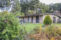 Picture of 154 North Huon Road, Ranelagh