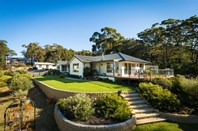Picture of 7 Rosella Pl, Tura Beach