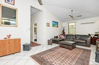 Picture of 38 Union Terrace, Anula