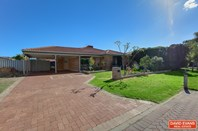 Picture of 17 Rothesay Court, Cooloongup