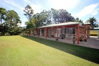 Picture of 39 Fortune Avenue, Peachester