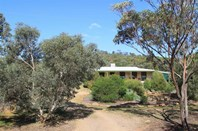 Picture of 59 Gierke Road, Rockleigh
