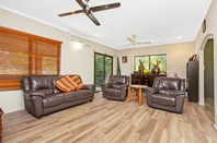 Picture of 10 Pinehurst Court, Marrara