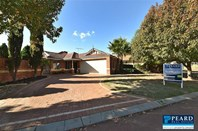 Picture of 2B Waterview Drive, Woodvale