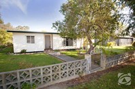 Picture of 11 Willow Avenue, Lucindale