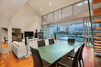 Picture of 44/56A Pirrama Road, Pyrmont