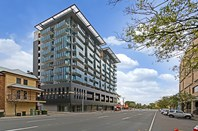 Picture of 510/271-281 Gouger Street, Adelaide