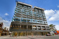 Picture of 509/271-281 Gouger Street, Adelaide