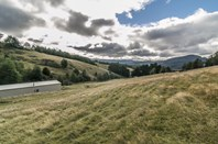 Picture of Glen Huon