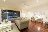 Picture of 4 Granby Crescent, Nedlands