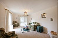 Picture of 5 Berry Drive, Maida Vale