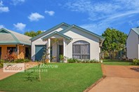 Picture of 16 McLeod Close, Gunn