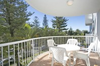 Picture of 302/8 'The Ritz Resort' Philip Avenue, Broadbeach