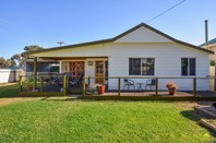 Picture of 92 Ward Street, Kalgoorlie, Lamington