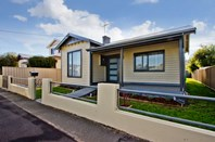 Picture of 8 Howard Street, Invermay