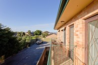 Picture of 17/46 Military Road, West Beach