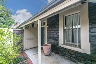 Picture of 3 Gloucester Terrace, Norwood