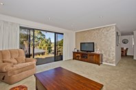 Picture of 1/49 Richings Drive, Youngtown