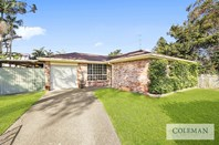 Picture of 5 Birriga Road, Noraville