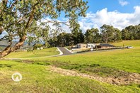 Picture of Port View Drive, Port Huon