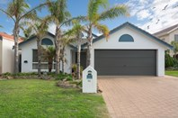 Picture of 36 South Australia One Drive, North Haven