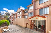Picture of 48/188 Balaclava Road, Marsfield