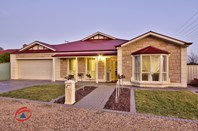 Picture of 8 Lewis Avenue, Gawler East