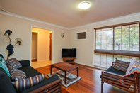 Picture of 29 Hawkins Street, Kalgoorlie, West Lamington