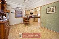 Picture of 78 Balmoral Road, Mortdale