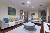 Picture of 3 Woolley Street, Willetton