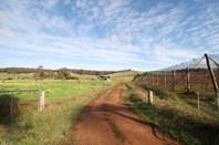 Picture of 500 Sandhills Road, Brookhampton