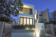 Picture of 48B St Leonards Avenue, West Leederville