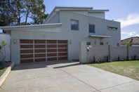 Picture of 23 Yalgoo Avenue, White Gum Valley