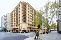Picture of 406/9 Victoria Avenue, Perth
